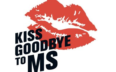 World Multiple Sclerosis Day: Kiss Goodbye to MS