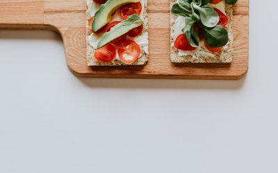 Smart Eating Week – Mindful Eating Awareness