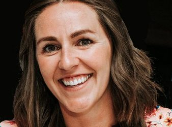Tarin Cowley | Accredited Exercise Physiologist Sunshine Coast