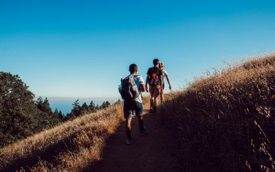Exercise and COVID-19: Can Exercise Protect you from Coronavirus?