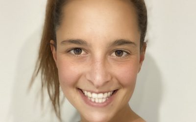 Phoebe Young | Accredited Exercise Physiologist Wollongong
