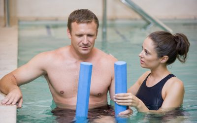 How an NDIS-Registered Exercise Physiologist Can Help Your Health