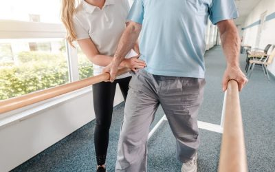 NDIS Exercise Physiology | Castle Hill