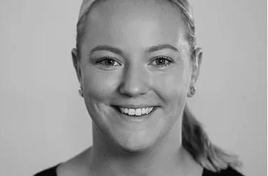 Paige Phillips | Accredited Exercise Physiologist Wollongong